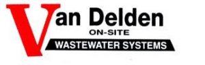 Van Delden On-Site Wastewater System