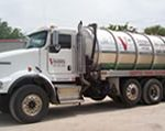 VanDelden Wastewater Systems