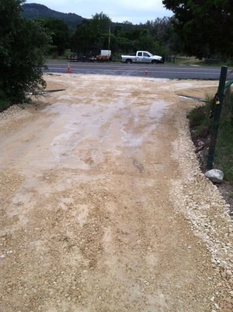 base-driveway-hwy16-1